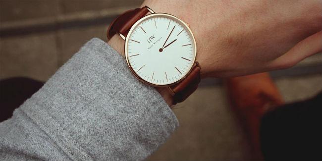 good cheap watches